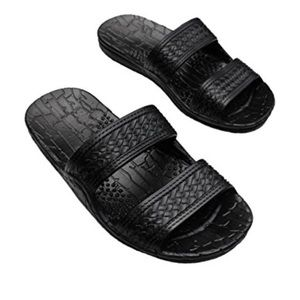 a12cde2a153d Shoes - Black Sandals